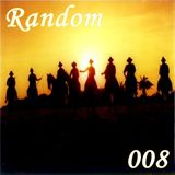 Random 008