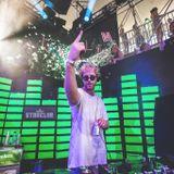 @ Mysteryland 2015, Heineken Star Club (Hosted By Kris Kross)