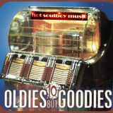 oldies but goodies/ the oldies that you want