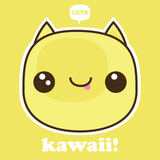 PMB271 Let's Kawaii!