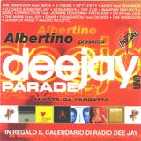 DEEJAY PARADE 1998 CD 1