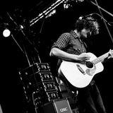 Brett Winterford's Tour Podcast - Episode Five