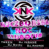 Tween live @ KNK (Dni Kluczborka 2015)