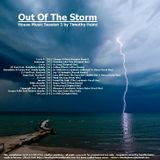 Out Of The Storm - House Music Session 3