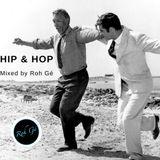 Hip & hop 100% US by Roh Gé #31