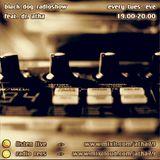Mixlr RadioShow06