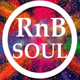 R&B, SOUL & FUNK 32