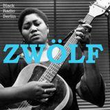 Zwölf | Chris Ex | Dedicated to Odetta