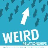 Weird Husbands, Weird Wives