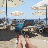 Still...Dreaming Of Ibiza ( March ' 18 )