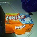 Bounce!!!!