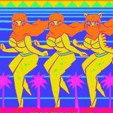 Pirate Radio: Habibi Disco Rave - Part V