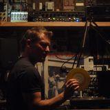 Waxed on Wednesdays, Rotten Radio (03/06/15)