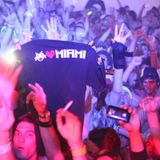 abuekev18's Xclusive Live MASSIVE DJ Mix (WMC, MMW, UMF, EDC, & 5ummertime's Krucial Griime)     O_0