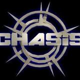 CHASIS  XI  ANIVERSARIO