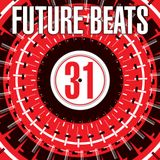 DOC SCOTT : FUTURE BEATS VOL:9
