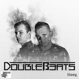 DoubleBeats - BeatsCast #5 Fehérvár Rádió 94.5 BPM
