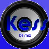 Dj Kess Mashup mix