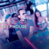 DEEP HOUSE SET 19 - AHMET KILIC
