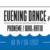 Live-at-Evening-Dance-14