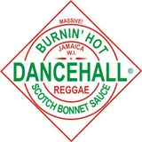 THE 90'S OLD SKOOL DANCEHALL TING PT 1