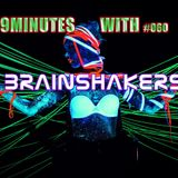 69 minutes with Brainshakers #060