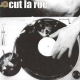 Cut La Roc (April 2007)