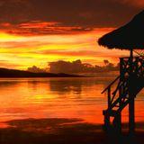 DanAconda - Beach House Vol. 1 (5-23-14)