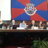 Reunião de Câmara de S. Pedro do Sul