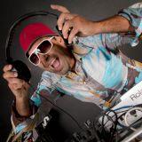 Dj Kaska - Mixtape Brazilian Beats 2013