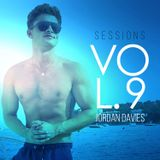 SESSIONS VOLUME 9