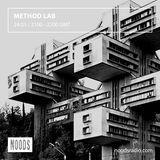Method lab: 24-01-17