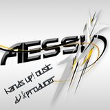 Sesión Aessi lembrando O Selecto pre-2011