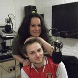 06/06/12: Strongroom Sessions with Jake Mattison Live Session