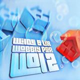 Wobbly Pop Vol.2- Wilde & Lix