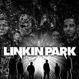 Linkin Park Dubstep