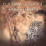 Guy Laliberté - Dreamscape / Ahau Tulum / 01.01.2019