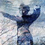 Mikael K. - Dreams#18 (alternative dream)