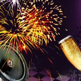 DJ Chris, Adamo - New Year Mix 2015