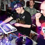 Speaker Breakage ft Jack Beats Exclusive Mix