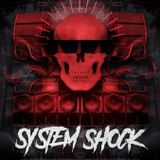 "-- Dj Set Acid House / Techno - Contest Soirée ""System Shock #3"" - We Are Rave (Nikko Del Barrio)"