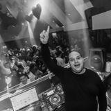 Gabriel B - Live @ Club 1001, Bordány, Valentin Nap, 2017.02.11.
