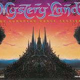 Mystery Land 1996 - Welcome to the Thunderdome (CD1)