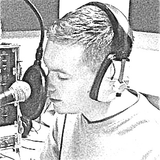 Mike On The Mic 1 - 30/04/13