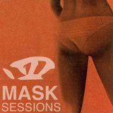 Mask Sessions Vol 4 LIVE MIX