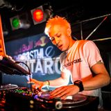 DJ SHINTARO - JPN - National Final