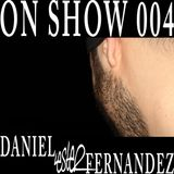 On Show 004