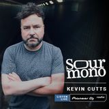 Kevin Cutts - Sour Mono #004