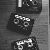 MPE - Mixtape #55