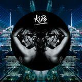 KiDG Presents: Inner City Funk